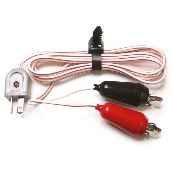 Кабель зарядки АКБ для Honda BF5 и бензогенераторов Honda в Кстовое