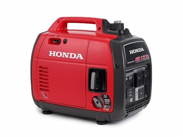 Генератор  Honda EU22i T1 RG в Кстовое