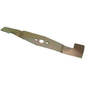 Нож для газонокосилки HRE 370A2 PLE с 2011г.в. в Кстовое