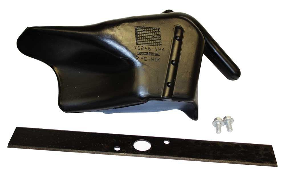 Рама для мешка травосборника Honda HRX537 в Кстовое