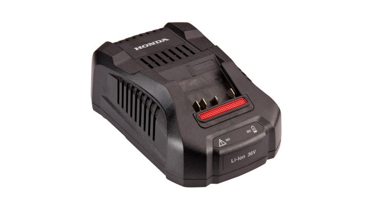 Зарядное устройство для аккумуляторных батарей CV3680XAEM в Кстовое