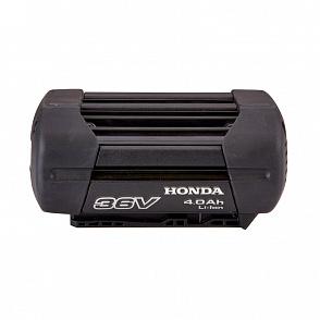 Батарея аккумуляторная литий-ионная Honda DP3640XAE в Кстовое